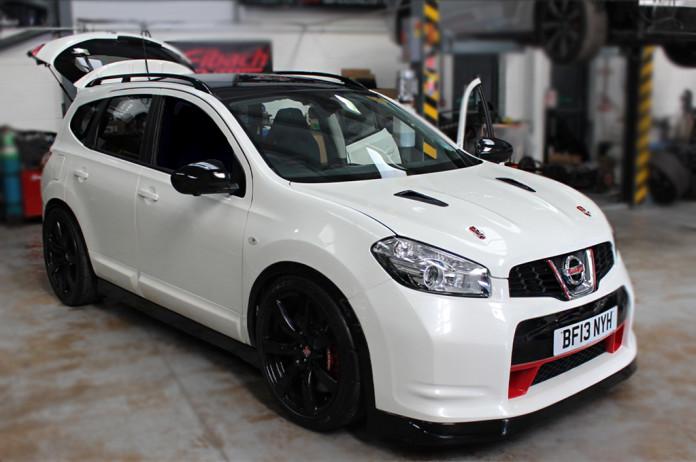 Nissan_Qashqai-R_1500R_by_SVM_64
