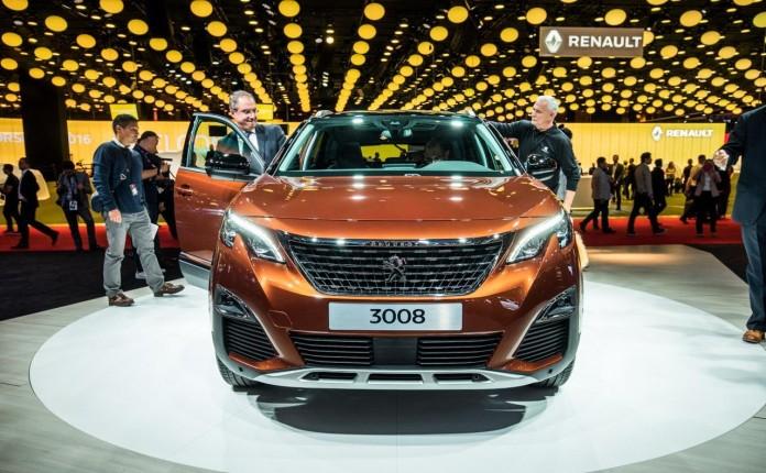 Peugeot-3008-0002