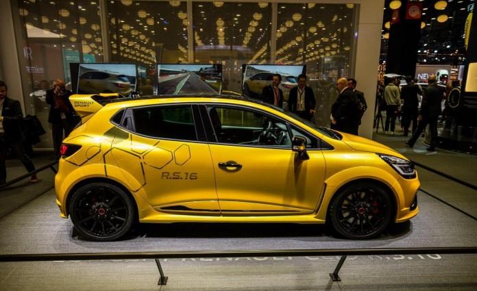 Renault-clio-rs16-concept-3