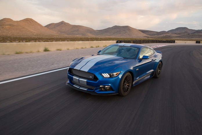 Shelby_GTE_06