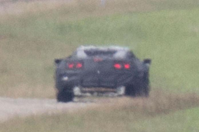 Spy_Photos_Chevrolet_Corvette_C8_05