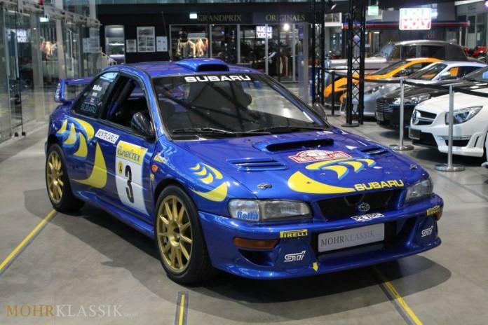 Subaru-Impreza-WRC-1997-Colin-McRae-for-sale-5
