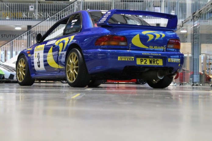 Subaru-Impreza-WRC-1997-Colin-McRae-for-sale-8