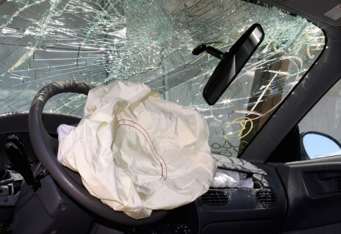 Takata-airbag-two