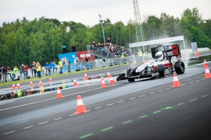 UoP Racing (1)