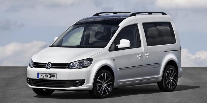 Volkswagen-Caddy-Edition-30-2