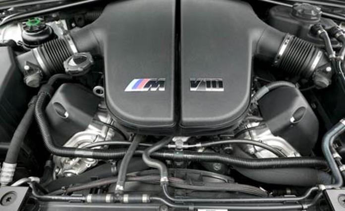 bmw-m6-engine