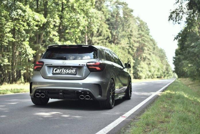 carlsson-ca45-tuning-a45amg-4