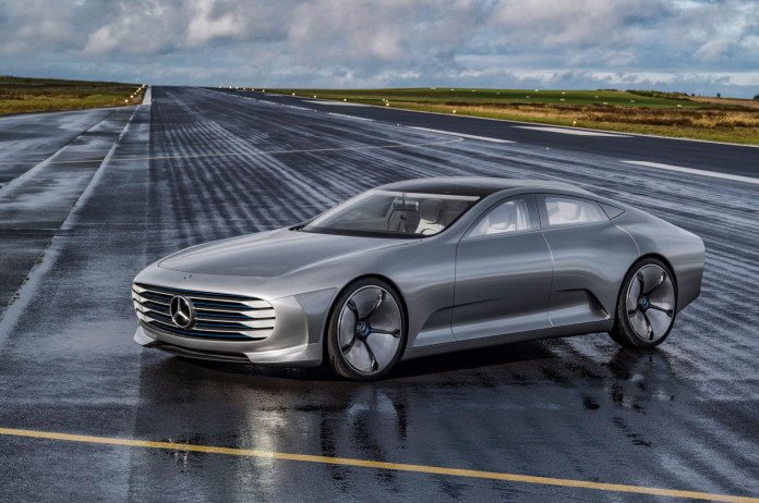 daimler-sell-merc-evs-china-3