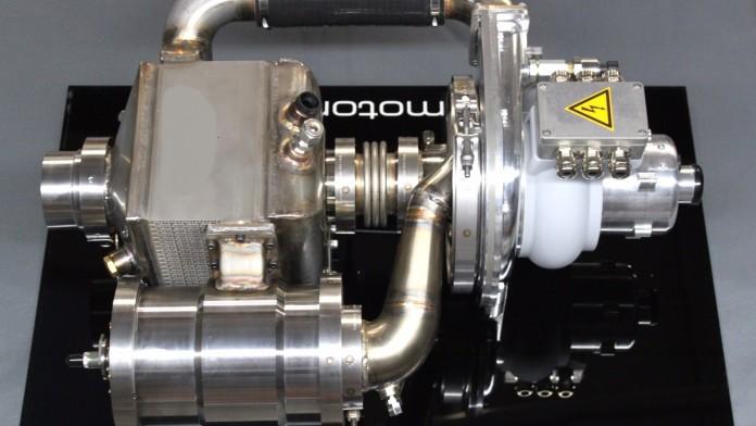 delta-motorsport-mitre-microturbine