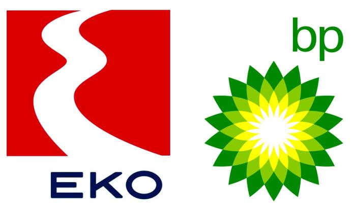 eko_ek