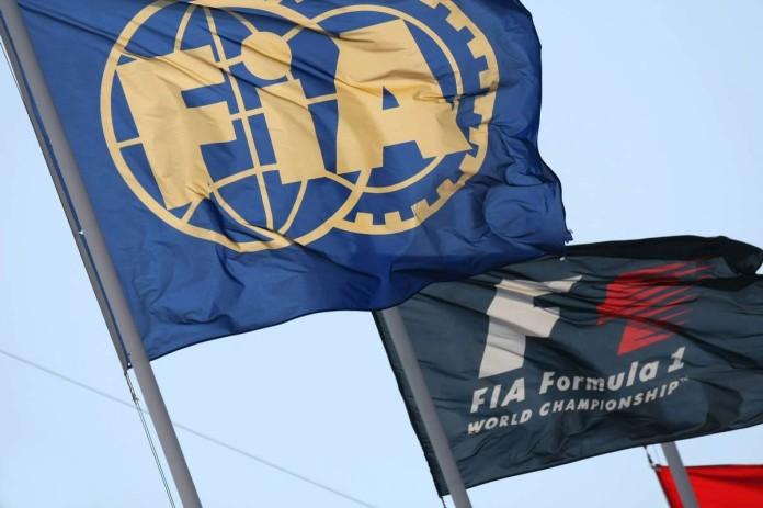 f1-fia-flag-30052015-1