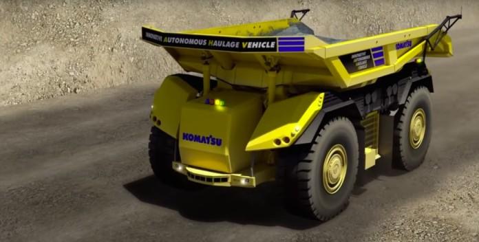 komatsu-autonomous-truck-2