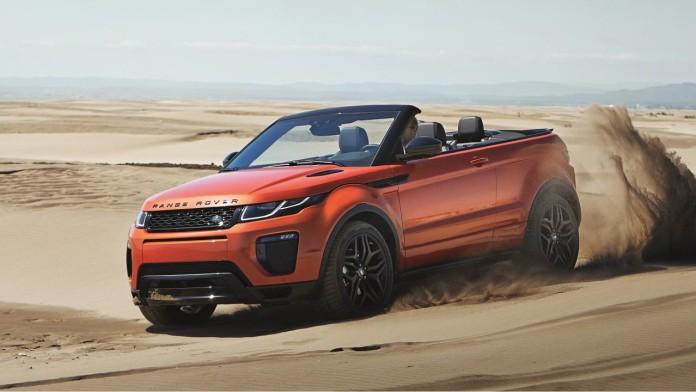 rr_evoque_convertible_ext_dynamic_10