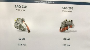 vw_electric_motors_1
