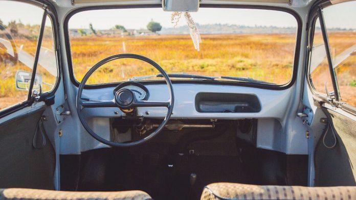 1959-vespa-400-microcar-ebay-8