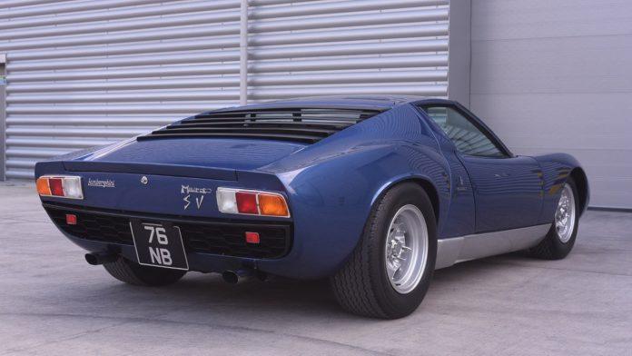 1971-lamborghini-miura-originally-owned-by-rod-stewart-4
