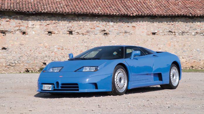 1994_bugatti_eb110_gt_auction_01