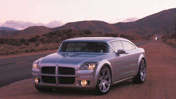 2001-dodge-super8-hemi-concept-11