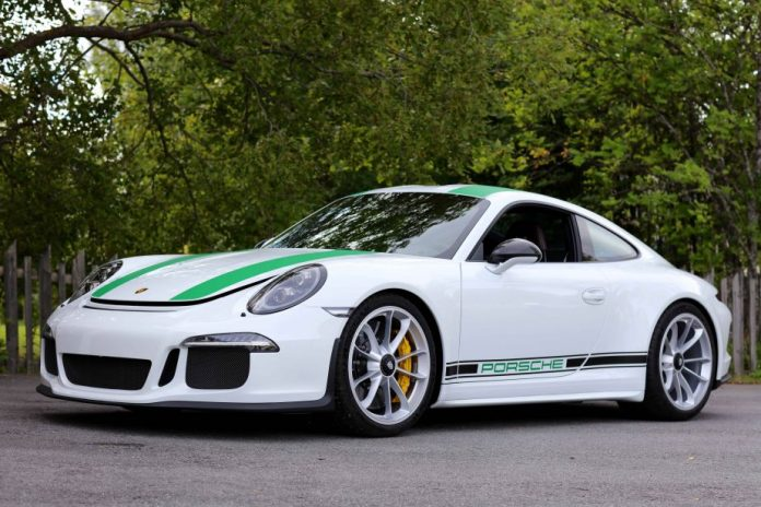 911-r-auctions