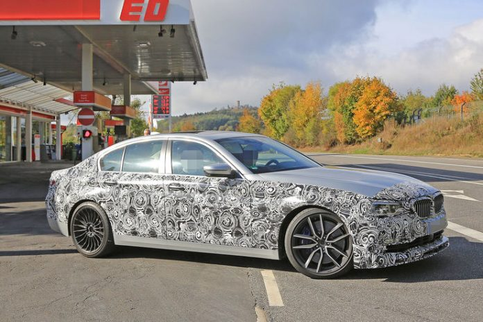 alpina-b5-biturbo-2018-spy-photos-11
