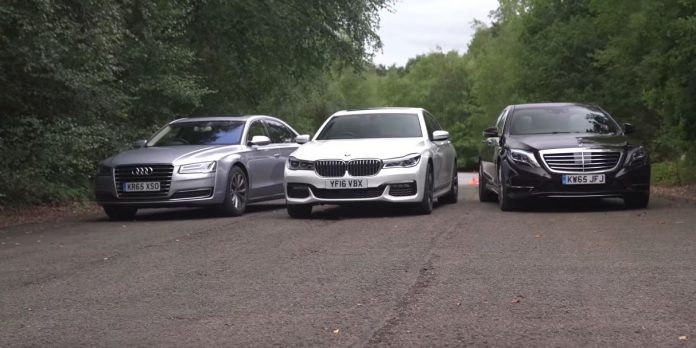 bmw-7-series-vs-mercedes-s-class-vs-audi-a8