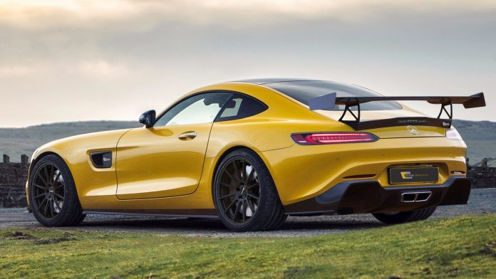 dime-racing-mercedes-amg-gt-2