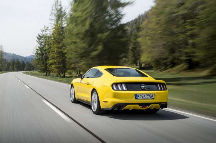 ford-mustang-gt-4