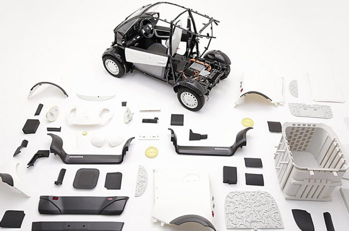 honda_3d_printed_electric_car_04