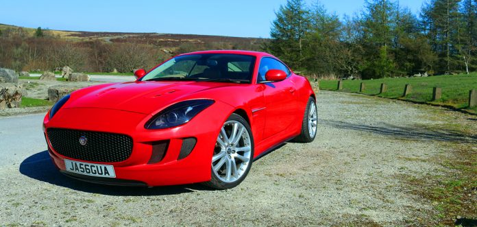 jaguar_xkr-for-sale