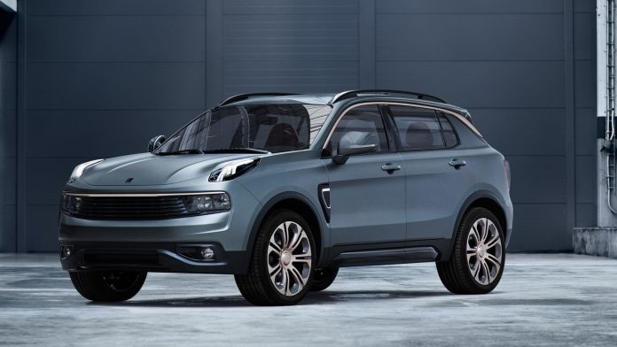 lynk-and-co-01-1