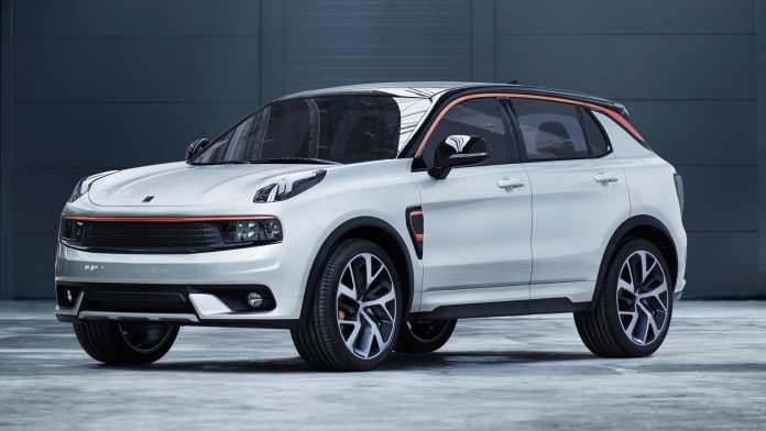 lynk-and-co-01-2