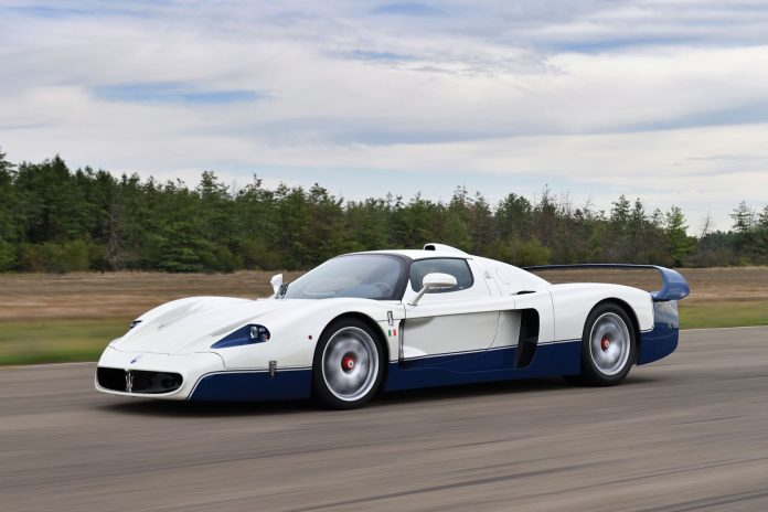 maserati-mc12-auction-2