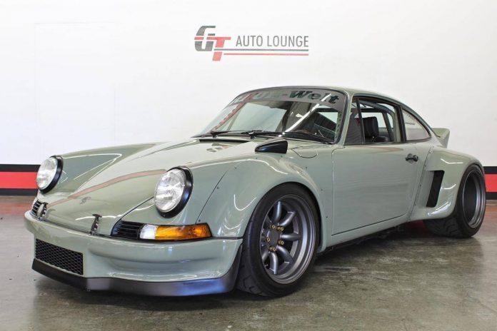 porsche-911-964-rwb-for-sale-9