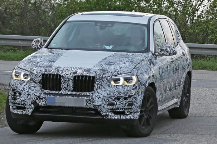 spy_photos_bmw_x3_05