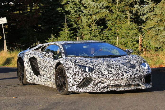 spy_photos_lamborghini_aventador_facelift_07