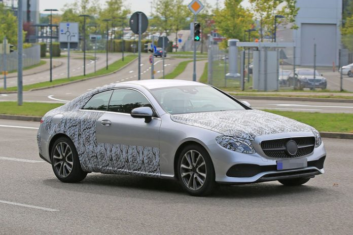 spy_photos_mercedes_e-class_coupe_08