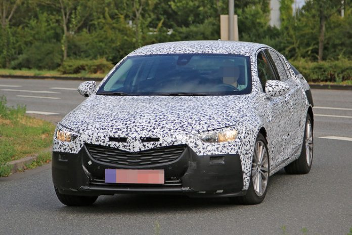 spy_photos_opel_insignia_04