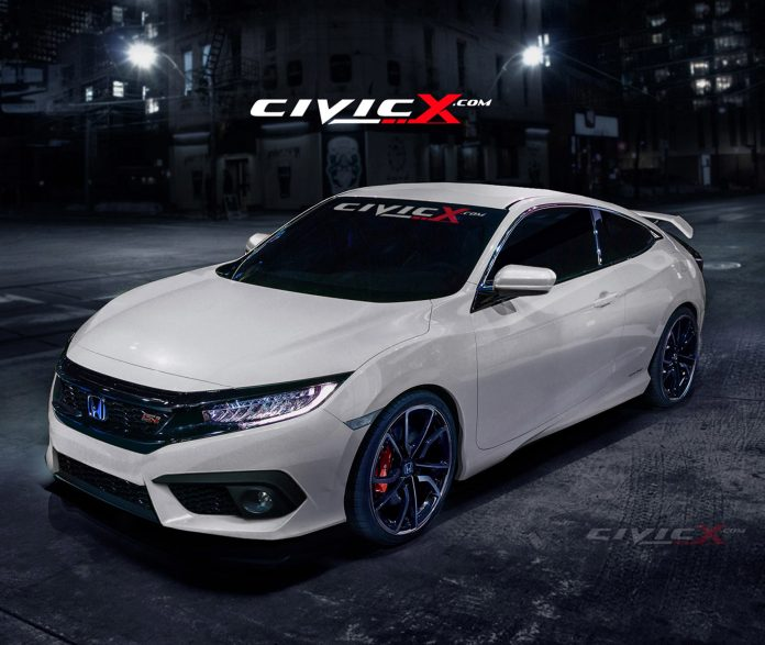 honda-civic-si-07-1