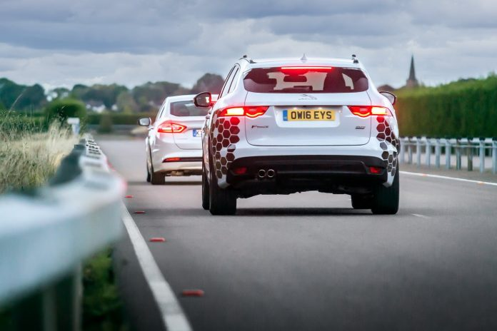 jlr-ford-connected-cars-uk-testing-1