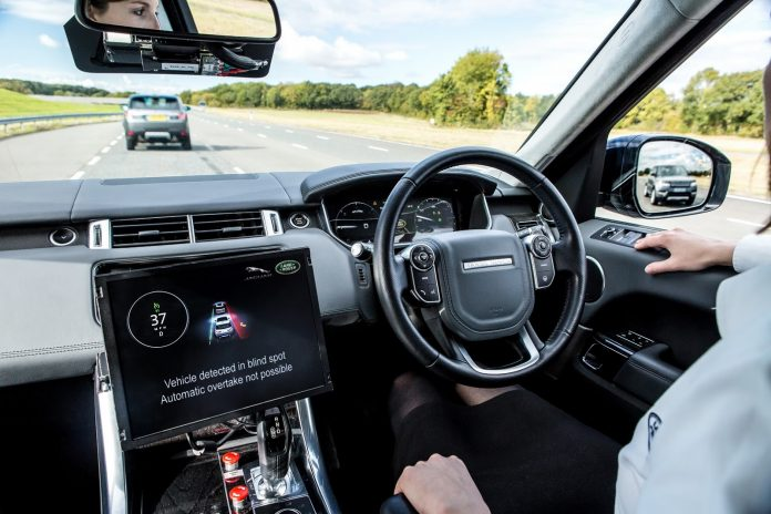 jlr-ford-connected-cars-uk-testing-2