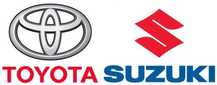 toyota-suzuki-logo