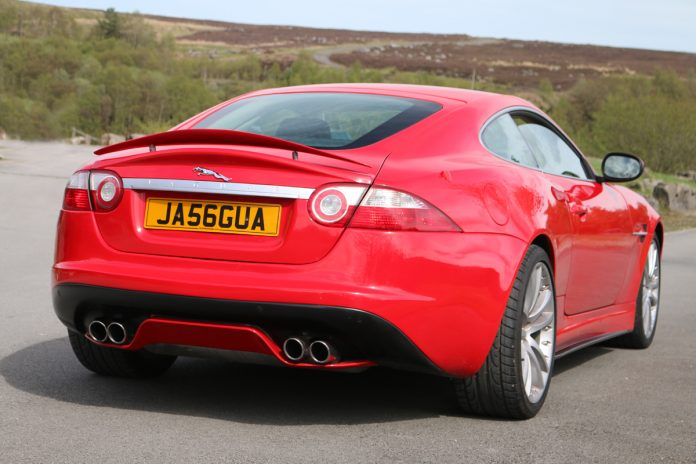 xkr-f-type-style-rear