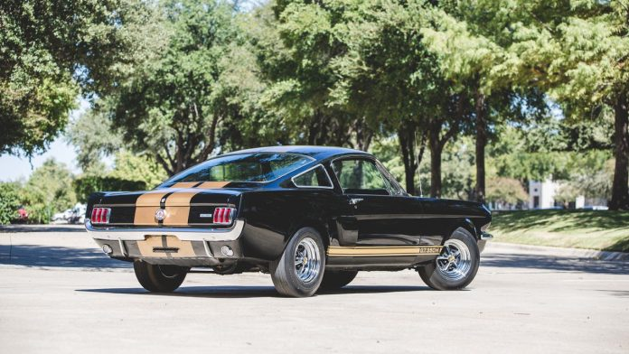1966-shelby-mustang-gt350h-auction-2