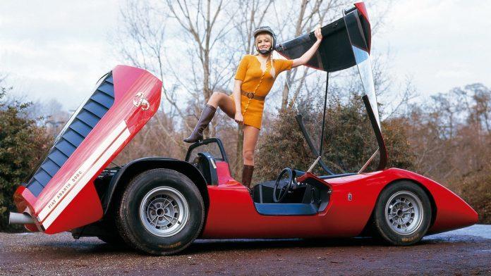 1969-fiat-abarth-2000-scorpione-concept-1