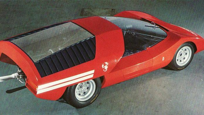 1969-fiat-abarth-2000-scorpione-concept-6