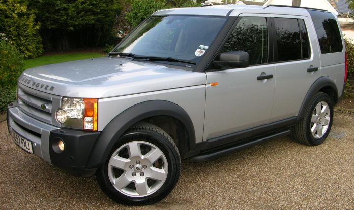2007_land_rover_discovery_3_tdv6_hse_-_flickr_-_the_car_spy