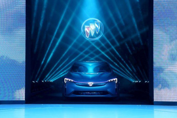 2016-buick-velite-concept-1