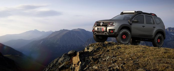 2016-renault-duster-extreme-concept-2