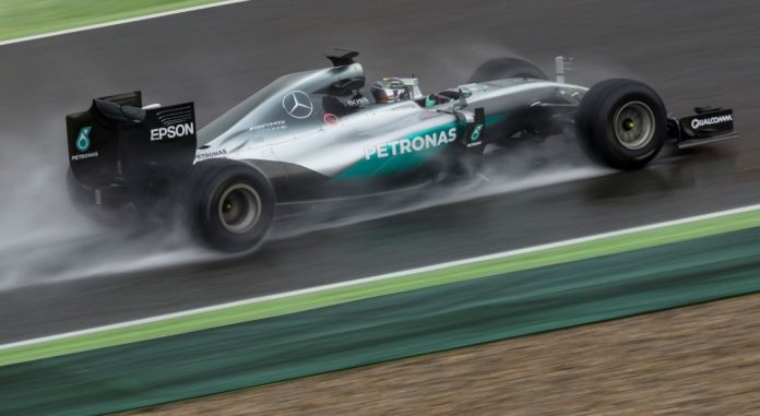 2017-f1-wet-tyres